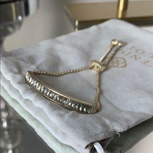 Kendra Scott JACK bracelet